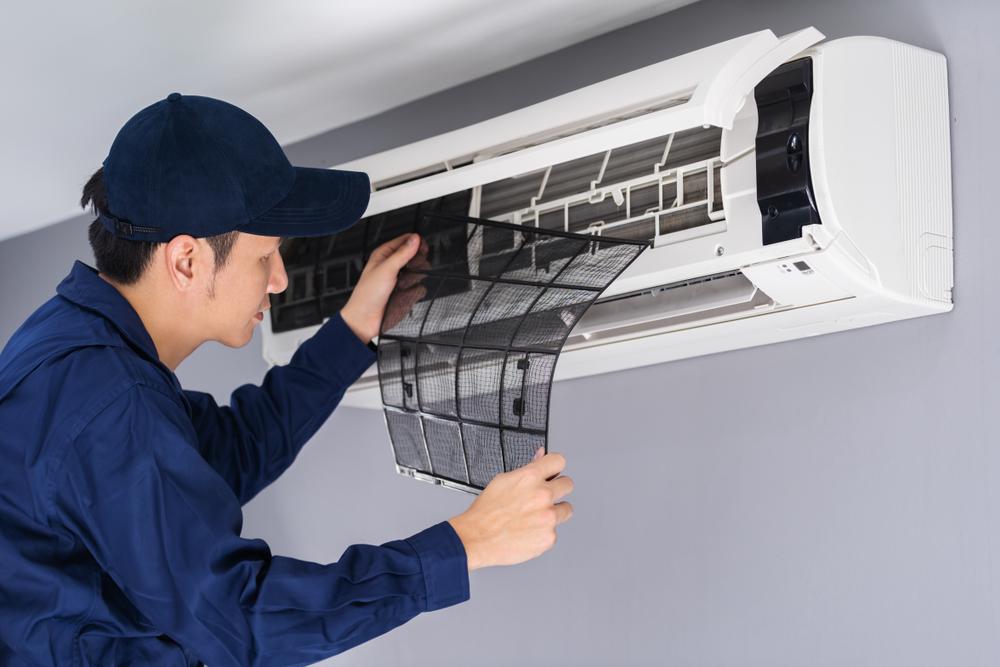 Bien choisir son climatiseur, le conseil du pro